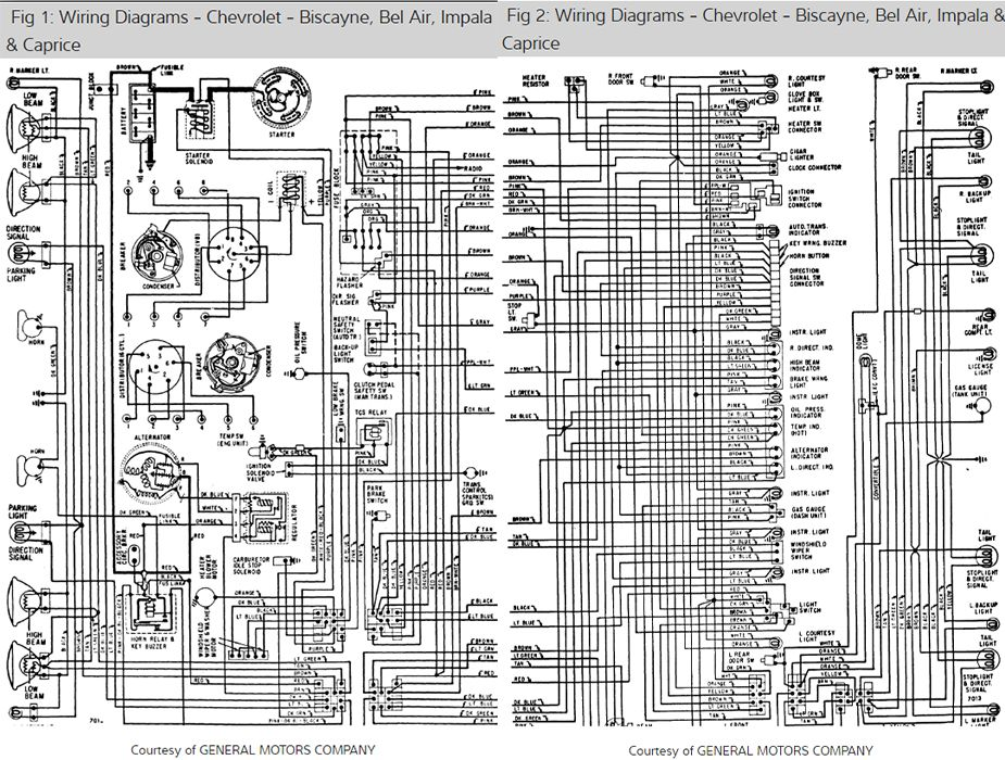 Then Vs Now What S In A Wiring Diagram Automotive Repair Diagram This Or That Questions