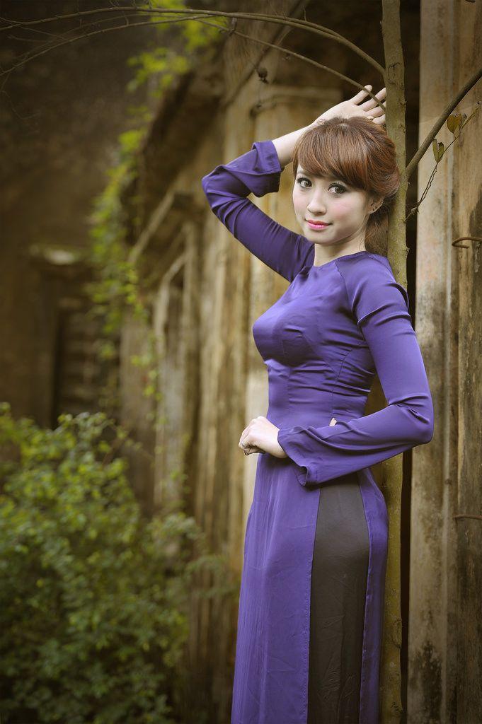 Perfecto Vestido De Novia Asiática Colección - Ideas para el ...