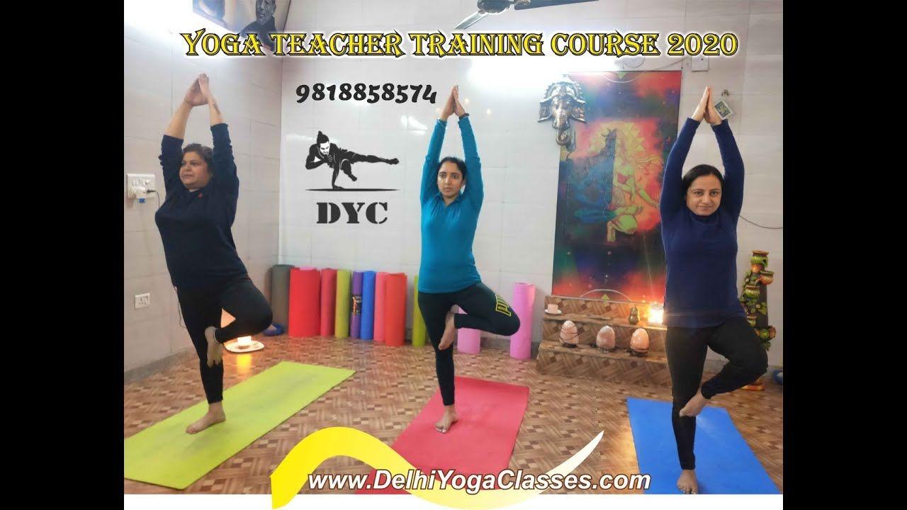 Suryanamskar Mandeep Yoga In 2020 Yoga Courses Yoga Instructor Course Yoga Institute