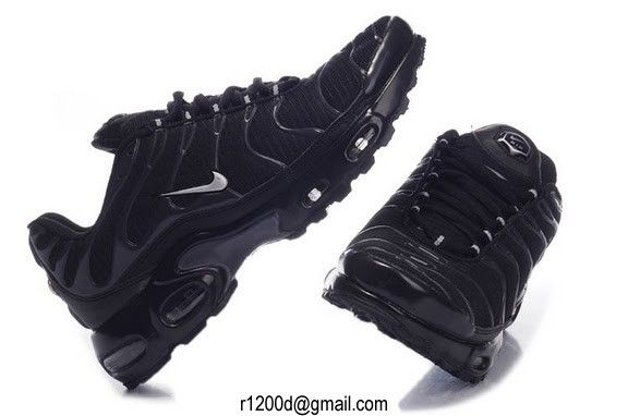 online retailer b09c9 b84bc tn requin nike paypal,chaussures tn homme,tn pas cher paypal