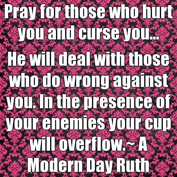 Pin By Ruby Wives Jenny Williams On A Modern Day Ruth God