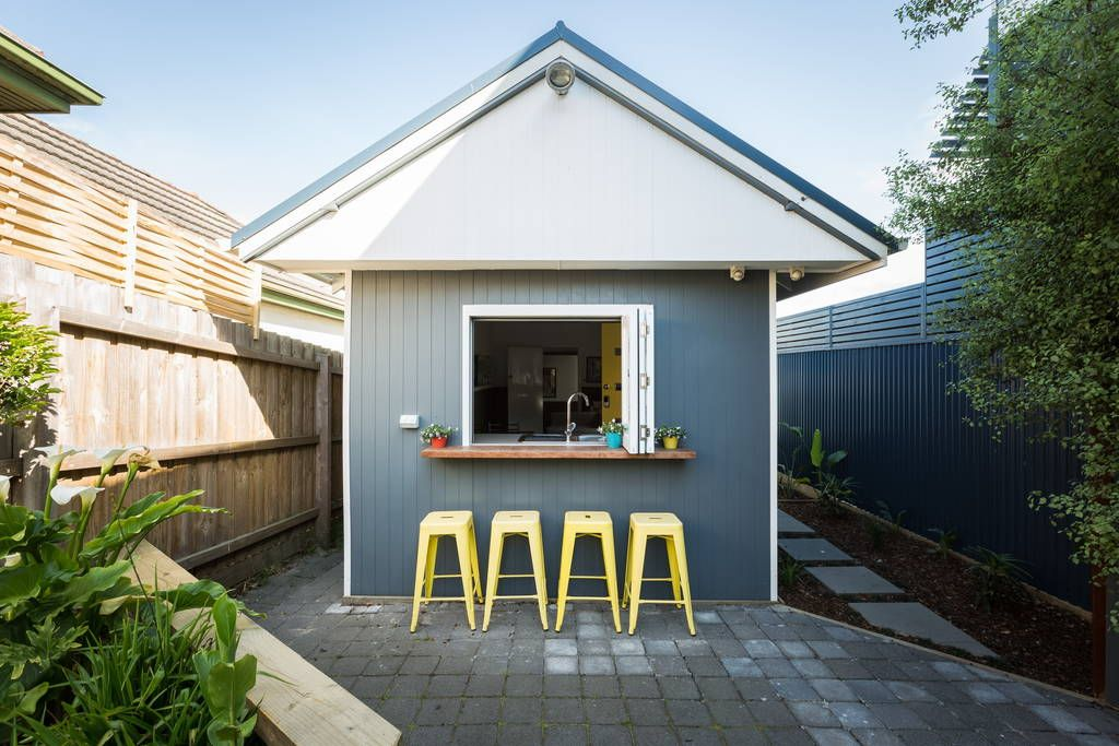 Check Out This Awesome Listing On Airbnb Byron St Bliss