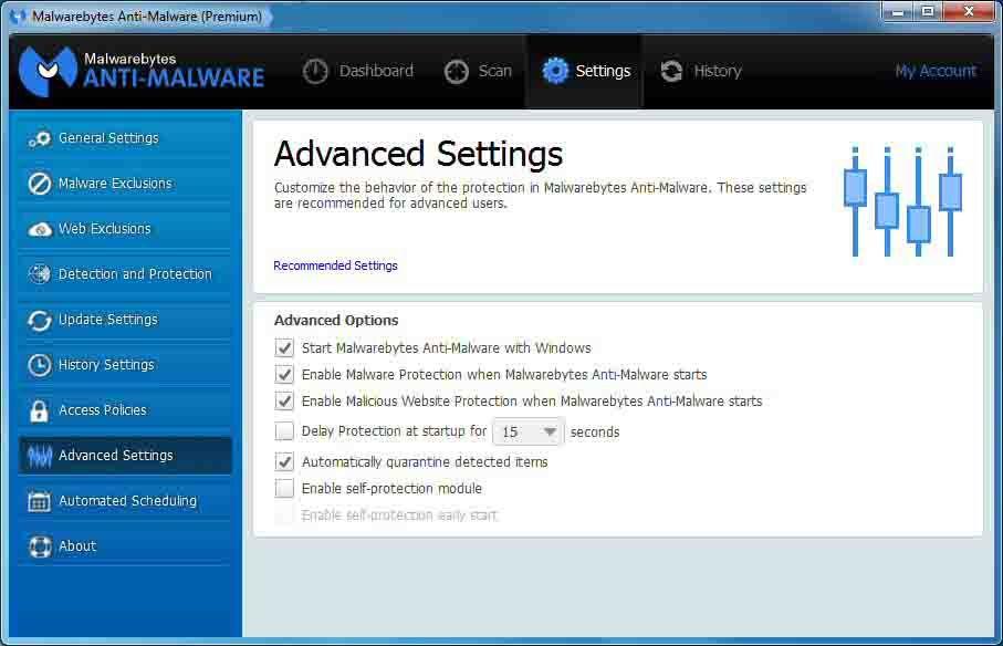 Avid Media Composer 5 3 With Keygen Malwarebytes Malware