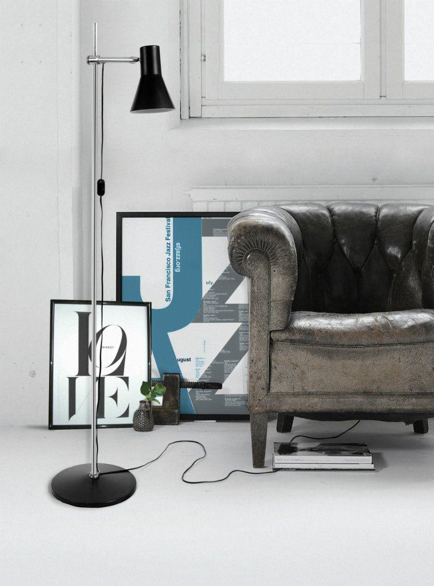10 Moderne Sessel Für Ein Schönes Wohnzimmer | Wohnideen Und Inspirationen  Zu Hause | Grau Ledersofa