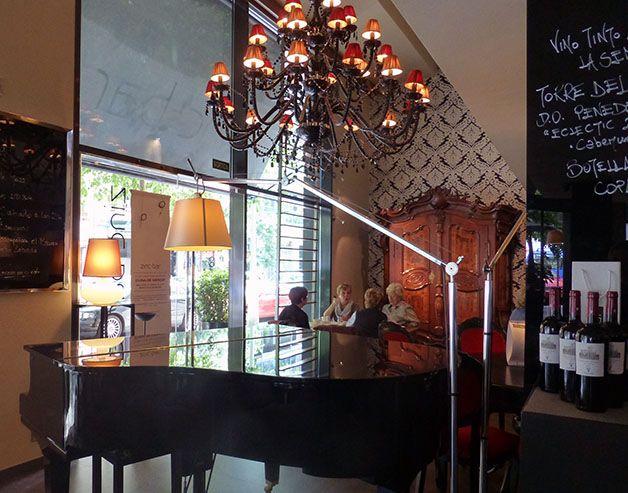 Villa Emilia: un hôtel 4 étoiles accueillant et élégant