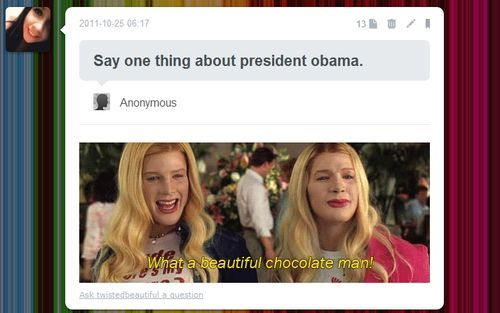 White Chicks Lol 14 Just Smiles Pinterest White Chicks