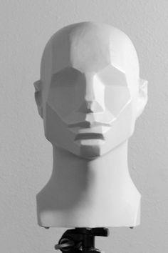 plaster figure simple - Google 検索