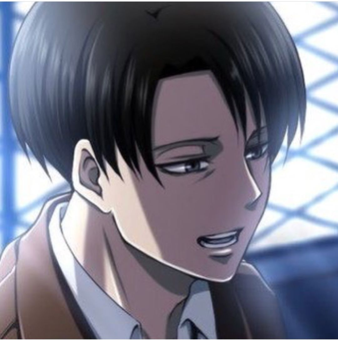 Aot | Attack on titan, Levi cosplay, Trees to plant