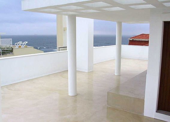 terrazzo resina - Cerca con Google | Casa Terlizzi | Pinterest ...
