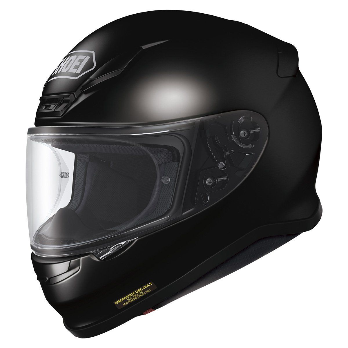 Shop Shoei Rf 1200 Full Face Helmet By Size Color More From