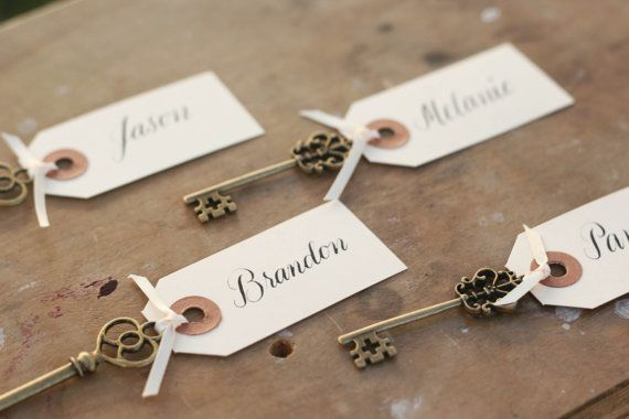 Pin By Veronica H On Wedding Inspirations Wedding Table Names Wedding Table Card Box Wedding Diy