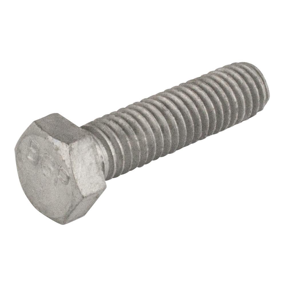 Phillips Drive Quantity 25 by Fastenere Machine Thread Bright Finish Full Thread 5//16-18 x 1//2 Flat Head Machine Screws Stainless Steel 18-8