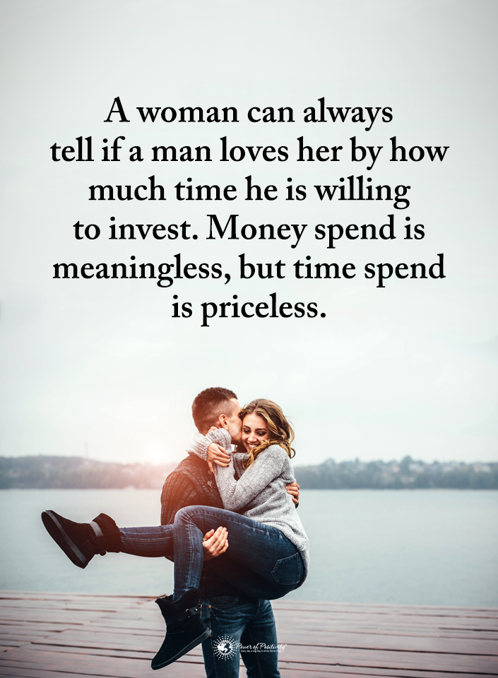 Nicer Health | Spending time together quotes, Beautiful
