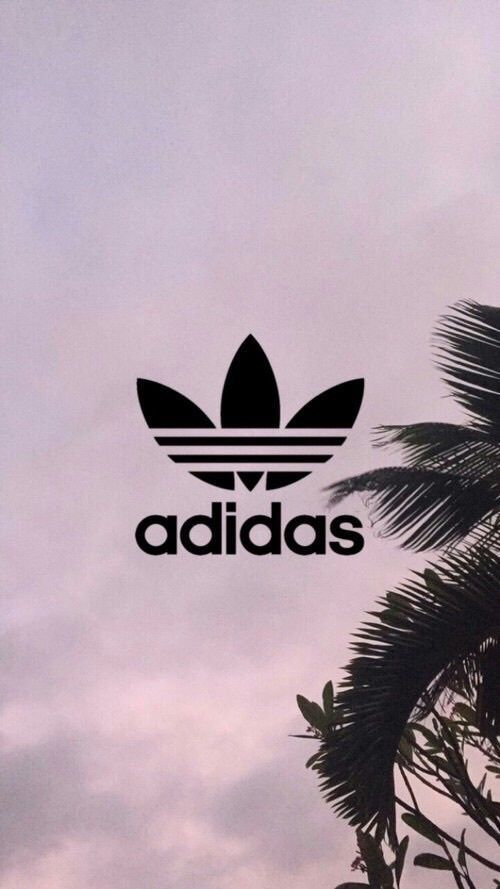 One Direction regalos merchandising Adidas Logo Louis Tomlinson