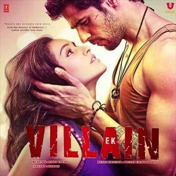 Zaroorat Ek Villain Mp3 Song Download Songs Pk Download Ek Villain Mp3 Song Download Indian Movie Songs