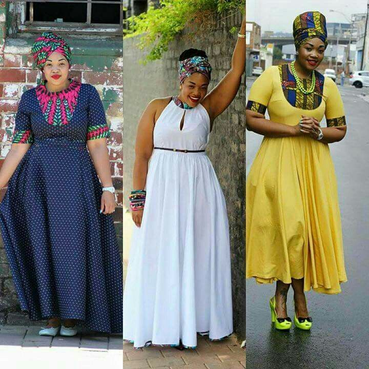Pin de Ruchama Koorndijk en african fashion   Pinterest   Ropa