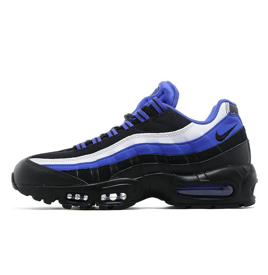 air max trainers 110