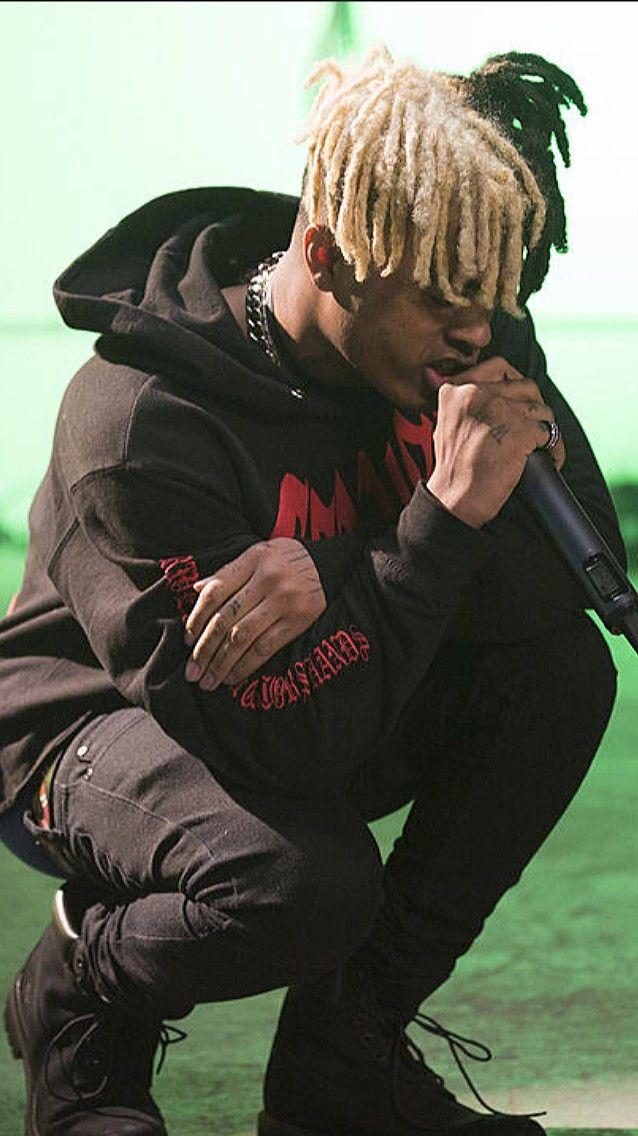 Pin By Rin Yato On Xxxtentacion Pinterest Rap Rapper And Eminem