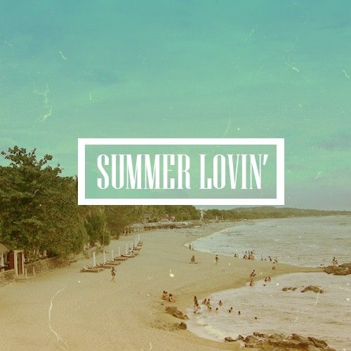 Piccsy Summer Lovin Summer Of Love Summer Quotes Summer Beach