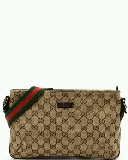 gucci bags on ebay. gucci crossbody in clothing, shoes \u0026 accessories, women\u0027s handbags bags, handbag accessories gucci bags on ebay
