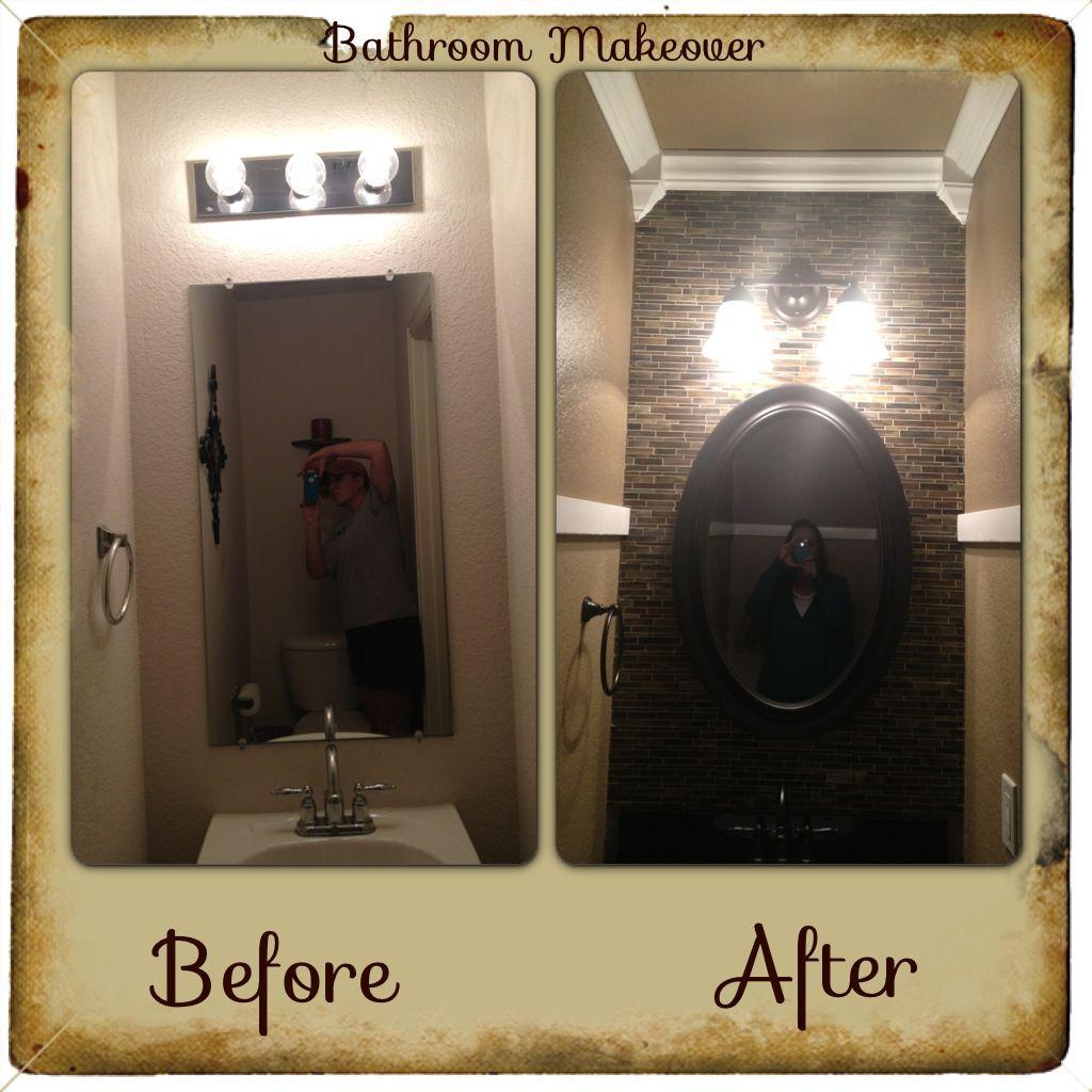 half bath ideas. cheap best ideas about small elegant bathroom on