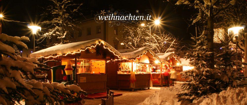 weihnachtsmarkt in s dtirol weihnachten pinterest s dtirol weihnachtsmarkt und ahrntal. Black Bedroom Furniture Sets. Home Design Ideas
