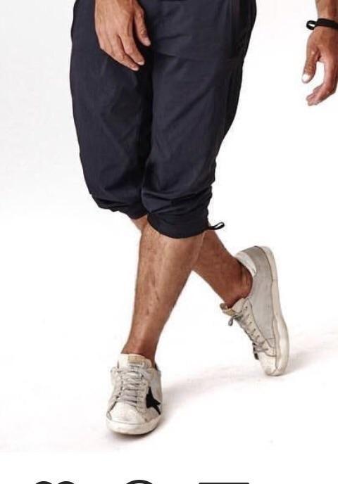 1b0808e4be ID on Casey neistat? | Nike Sneakers | Casey neistat, Gym men, Men