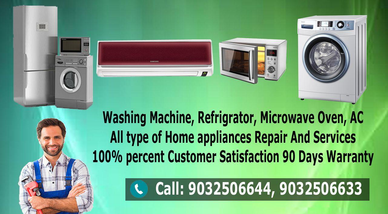 Blue Star Air Conditioner Service Center in Hyderabad 658