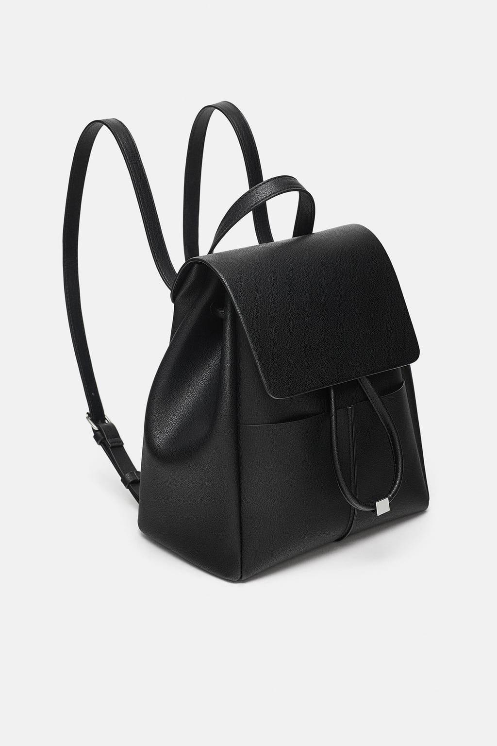 Pin Pa Bags