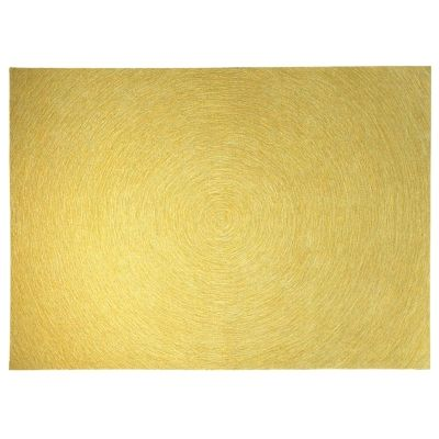 Tapis colour in motion - Tapis camif ...