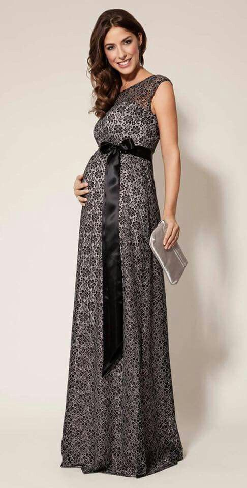 a73164a7d970c Party Dresses Uk, Party Clothes, Dress Party, Maternity Wear, Maternity  Evening Wear