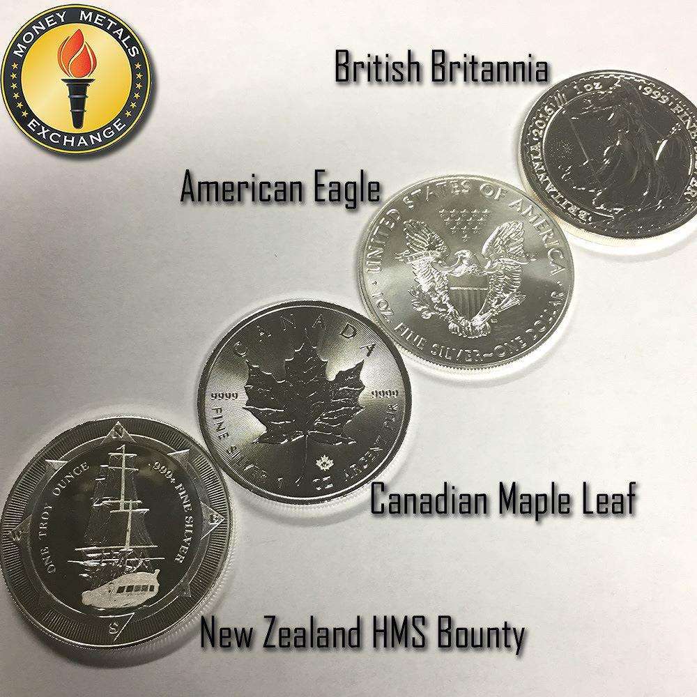 British Silver Britannia Coins For Sale Uk Silver Money Metals Coins Coins For Sale Coin Design