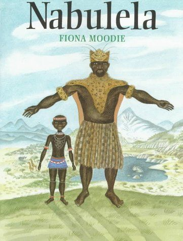 Tortoise and the Drums of Fortune (A Collection of African Folklores)