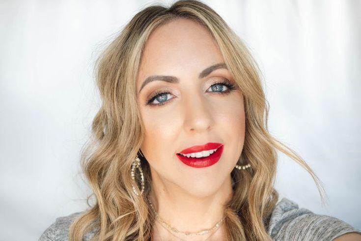 The Best Drugstore Lipsticks for Fair Skin  16 Lip Swatches The Best Drugstore Lipsticks for Fair S