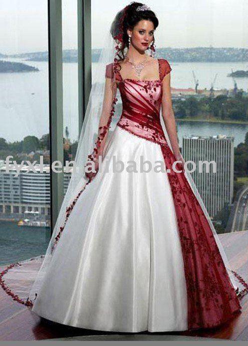 1000  images about wedding dresses on Pinterest  Destination ...