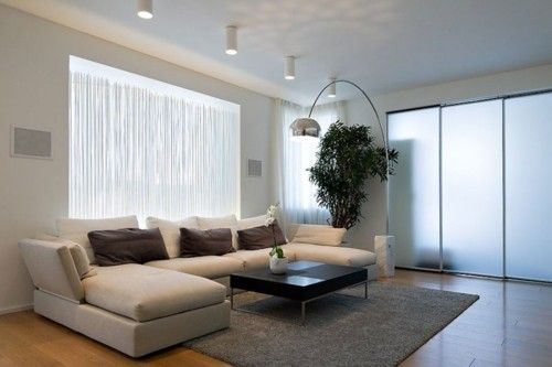 beautiful Home Ideas Pinterest Moscow russia, Architects and