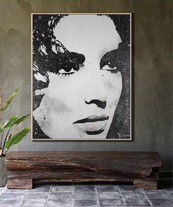 ELIZABETH TAYLOR Art,Liz Taylor Designs,Elizabeth Taylor