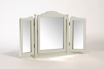 Jack & Jemima Kids Triple Dressing Table Mirror Repin if you like this to share