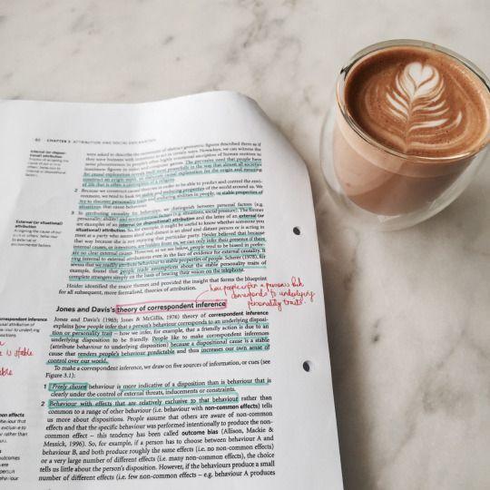 booksflowerstea: Back to coffee & readings