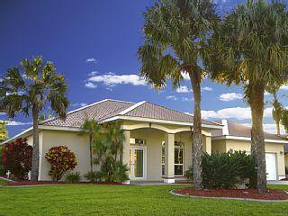 Große+Villa+mit+Boot+(Sea+Ray)+*+neu+renoviert+/+VideoTour!+++Ferienhaus in Zentrale Golf-Küste Florida von @homeaway! #vacation #rental #travel #homeaway