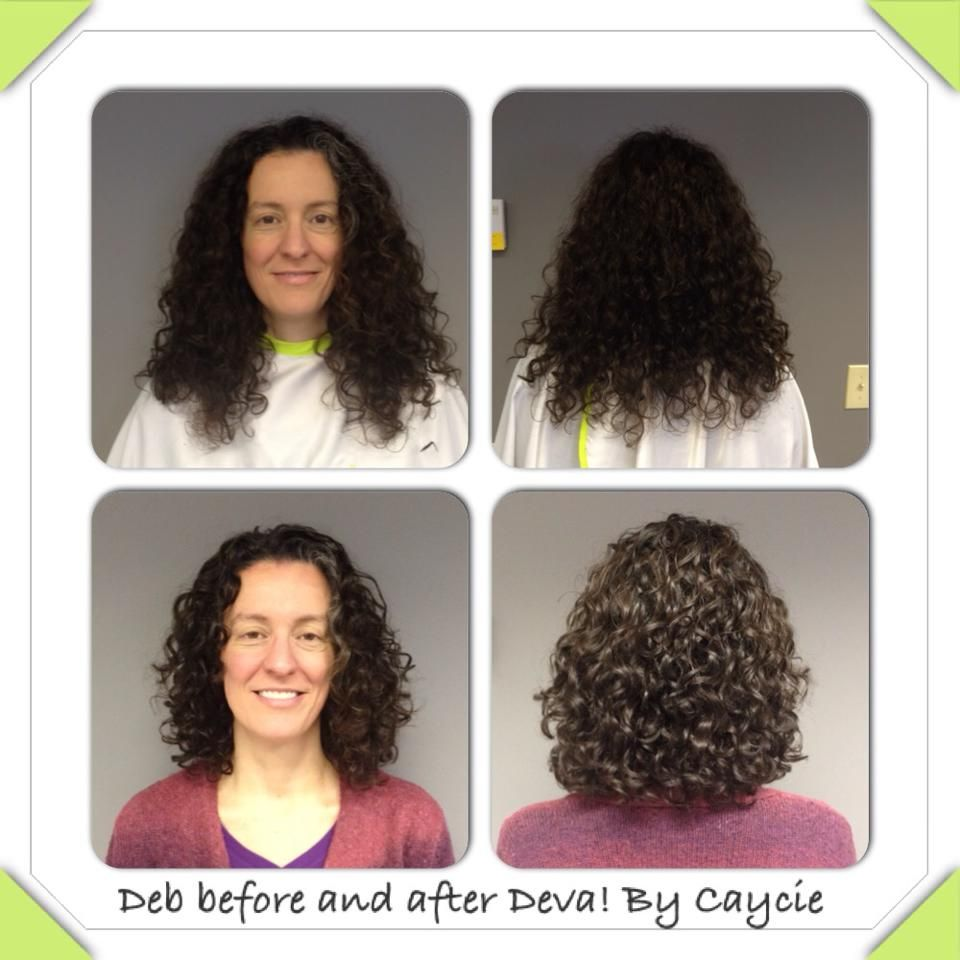 47+ Does devacurl work on straight hair inspirations