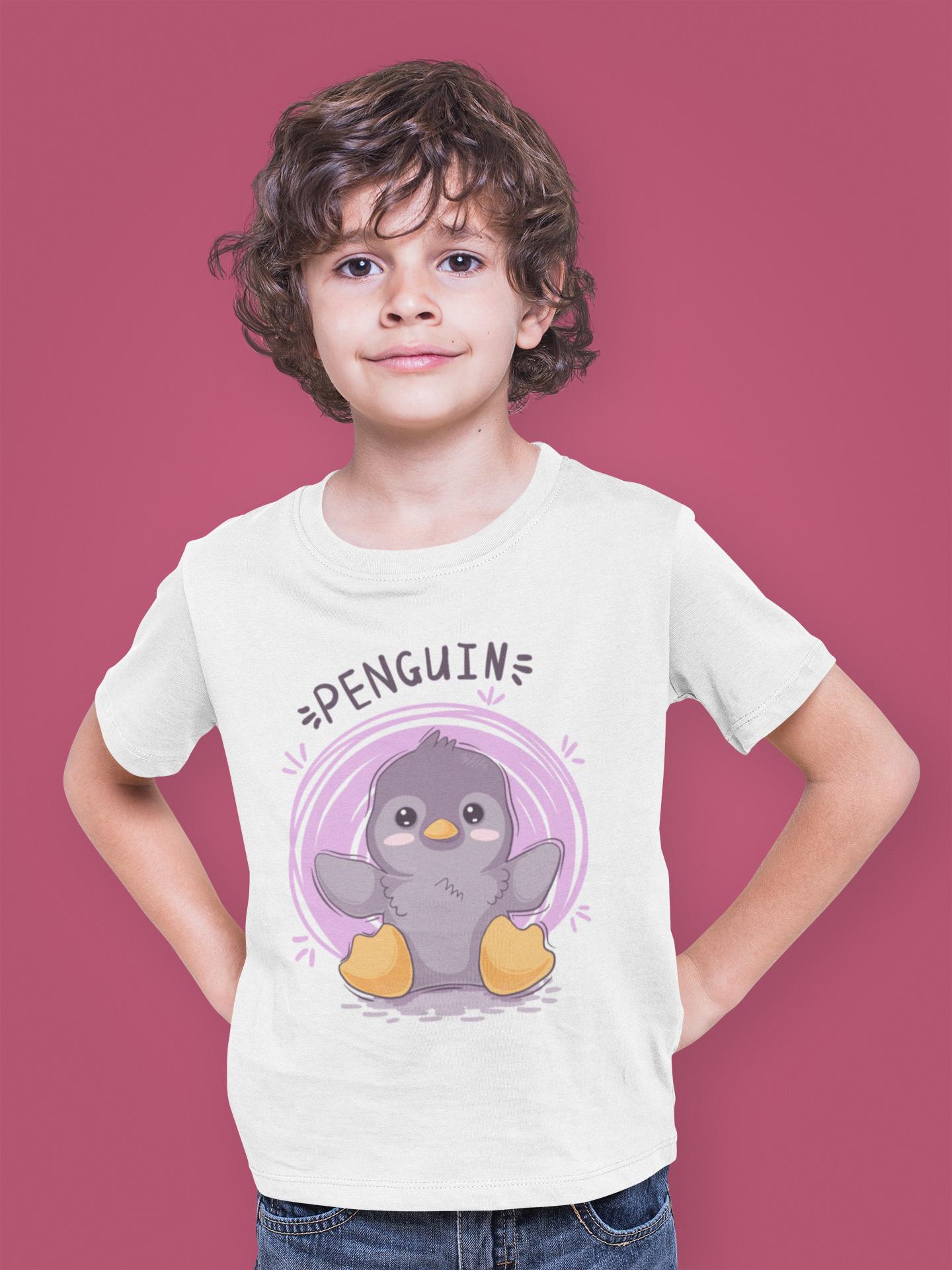 تي شيرت للأطفال برينت لاين T Shirts For Women Mens Tops T Shirt