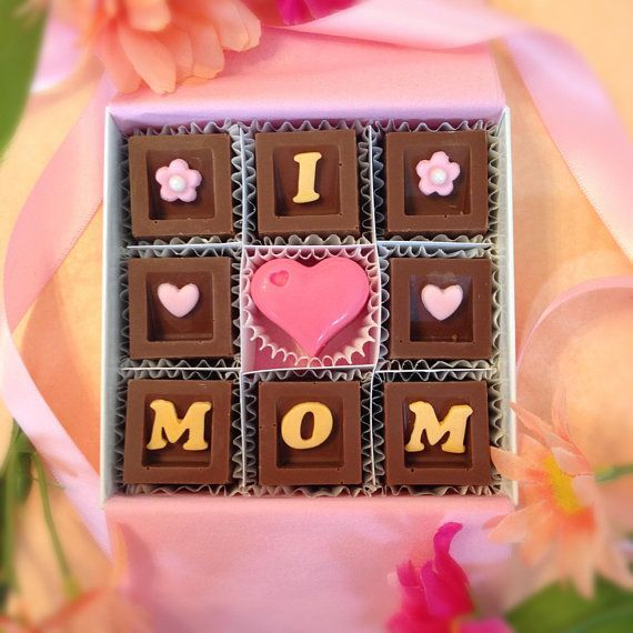 I Love Mom Chocolates - I Love Mum Candy - Mothers Day Chocolate - Gift for Mom - Gift for Mum - Unique Chocolate Gift - Mothers Day Present -  I Love Mom – I Love Mum – Mothers Day Chocolate – Gift for Mom – Gift for Mum – Unique Ch - #Candy #Chocolate #Chocolates #Day #Gift #Love #Mom #mothers #Mum #present #Unique #ValentinesDayaesthetic #ValentinesDaycookies #ValentinesDayflowers #ValentinesDayfunny #ValentinesDayilustration #ValentinesDaymemes #ValentinesDaynails #ValentinesDayparty #Valen