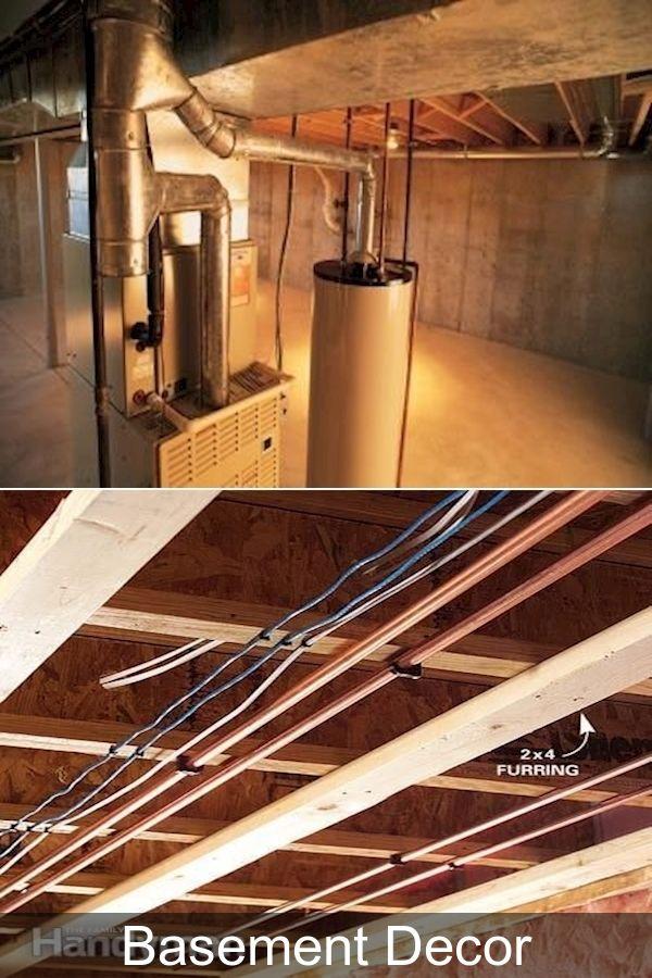 Photo of Kellerwandsysteme | Kleines Keller Schlafzimmer | Erschwingliche Keller-Renovierungen