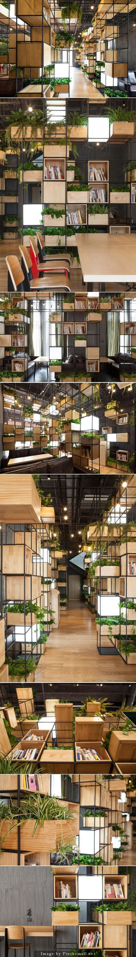 penda modular shelves planters wooden box shelves on simple effective and easy diy shelves decorations ideas the way of appearance of any space id=74949