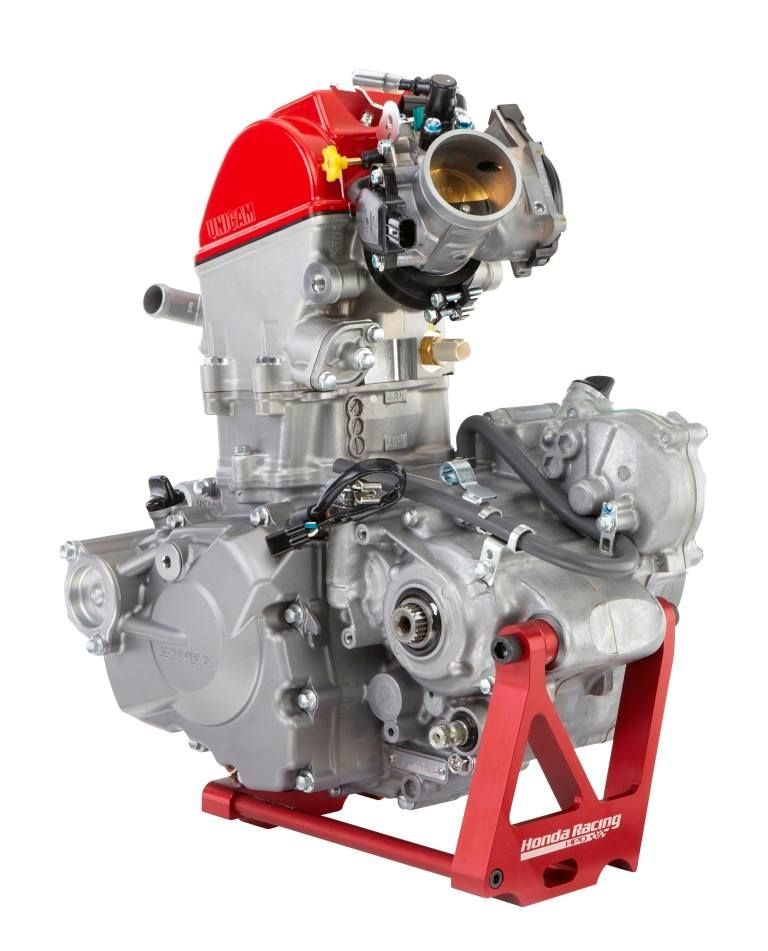 News From The States This Week That Hpd Honda Crf 250 Efi Dohc. News From The States This Week That Hpd Honda Crf 250 Efi Dohc 4 Stroke Will Be An Approved Engine In Modicccrf250 Class. Honda. Honda Crf 250 Engine Diagram At Scoala.co
