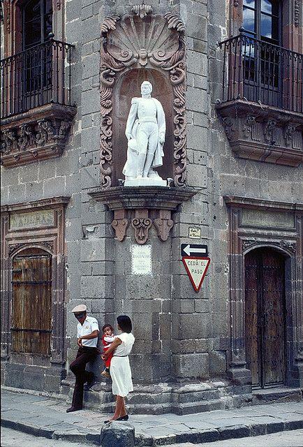 SanMiguel   San miguel de allende, Mexico, San miguel