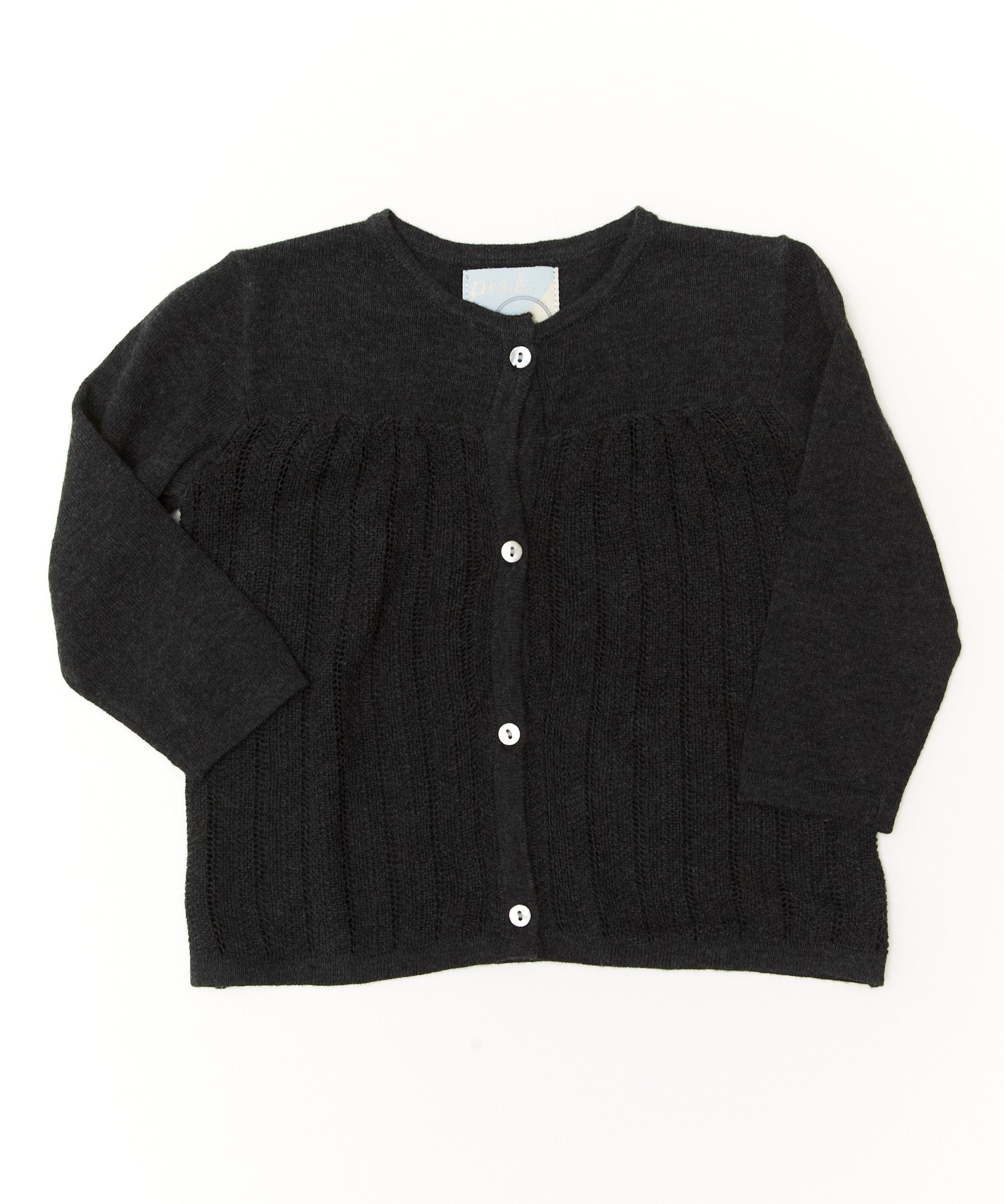 797c09bec050 Baby Lillian Cardigan - Sweaters - Shop - baby girls