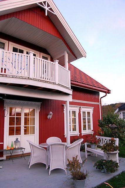 9e237865ab73c82d32cfc61b12b1675d (426×640) | Lake House Design |  Pinterest | Scandinavian House And House