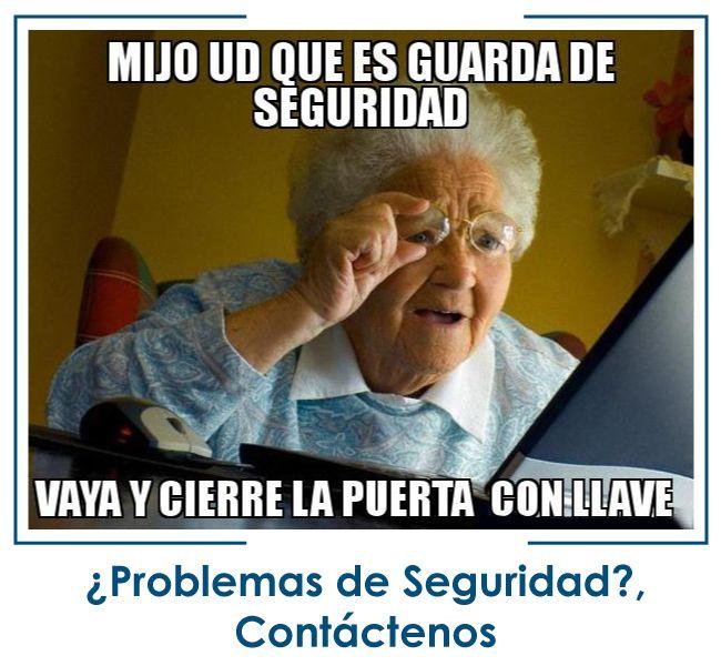 #SISCA #SistemaControldeAcceso http://cnet.co.cr/productos/sisca/